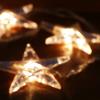 Kate: holiday_stars