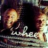 Pirates → whee :D