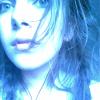 zippyheartbreak userpic