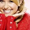 imogen_star_dom: Happy Hayden