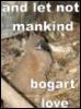 Bogart Love