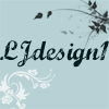 ljdesign1 userpic