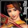 seung_mina userpic