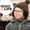 Christmas: Ralphie Wins