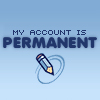 perm account
