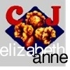 elizabethleavit userpic