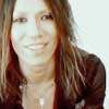 mishiro_san userpic