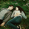 Edward & Bella Meadow