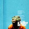 alia | a killer in me