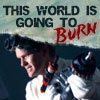 dr horrible world will burn