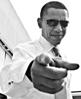 Neo_Prodigy: Obama