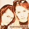 Sakuhai - Harmonized