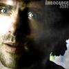 Kaz: Innocence Lost (Daniel)