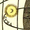 luna-quarter