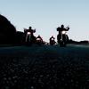 BikesRoad (SoA)