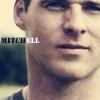 Kaz: Mitchell (Cam)