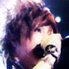 ☆ 死冷える~   生し★: Aoi-shx