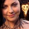 Amy's Heart