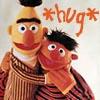 BeeLikeJ: Bert&Ernie