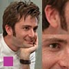 BeeLikeJ: David Tennant