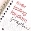 {ever lasting FANDOM graphics ,,,