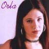 orla_ userpic