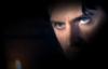 mrskarenblixen: guy_eyes