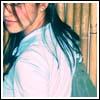 mariarhea userpic