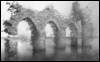 Три дня из жизни...мостов