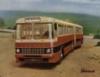 tramvai_4ik userpic