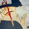 Naruto ♦ Kakashi ♦ Loss