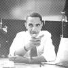 Obama: Pointing
