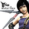 wutai flea