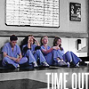 Greys: Time Out
