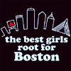 Boston: Root For