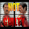 amf_wip: Iron Man: Not Guilty