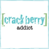 misc // crackberry addict