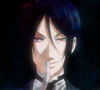 sayuri84 userpic