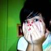 poppinpills userpic