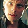 Maria: Arthur