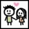 lostgirl_jl userpic