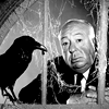 Heather: Classic Horror - Alfred Hitchcock