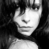 Heather: Jennifer Love Hewitt