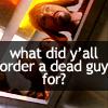 jayne dead guy firefly