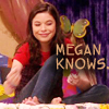 Heather: Drake & Josh - Megan Knows