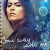Atsu - come away with me