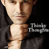 Buffy - Thinky Thoughts Xander
