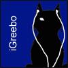 iGreebo