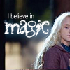 inkvoices: hp:luna believesinmagic
