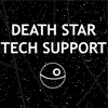 misc // tech support